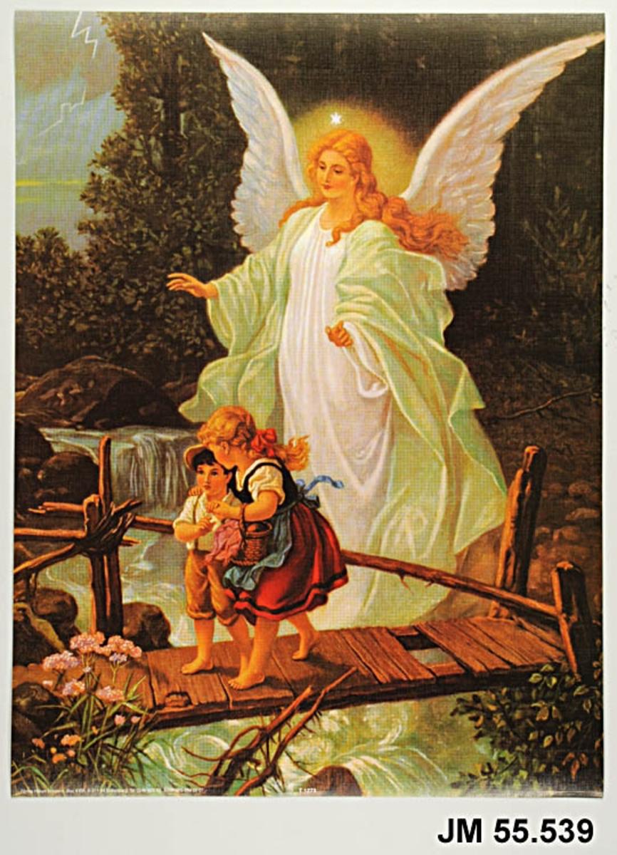 Ангелочки Записи в рубрике Ангелочки Дневник K_Tala : LiveInternet 26