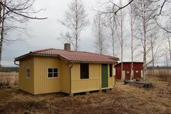 Millas hus
