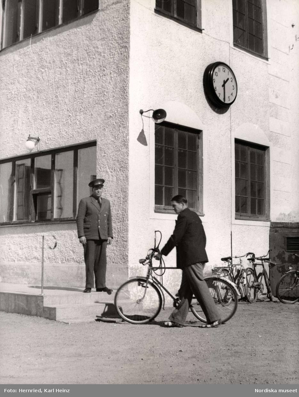 cykelfabriken