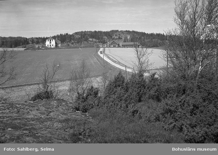 Kampstorps Försörjningshem och Kampstorps gård