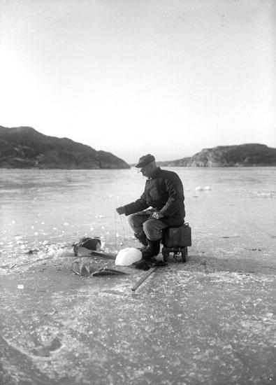 Februari 1924.