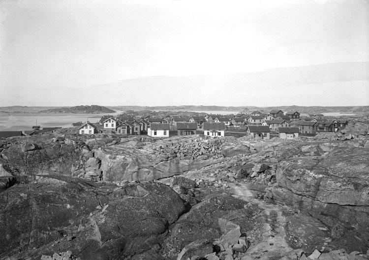 April 1924.