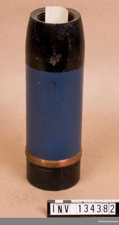 7,5 cm övningsgranatkartesch m/1902-36