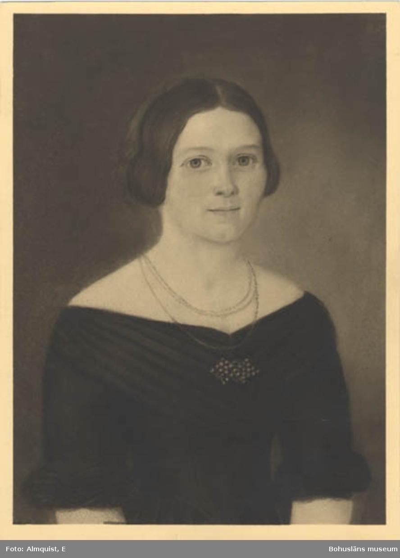 Fotografi av porträtt
