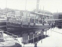 217 (Sundsvalls Tidning / rgng 1888) - Project Runeberg
