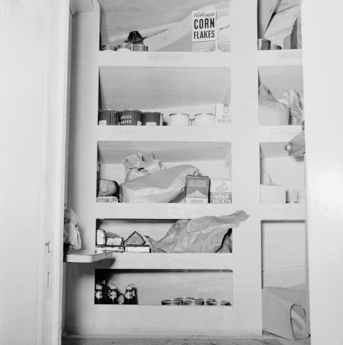 GALTEN (1960)