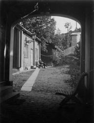 """""""Peter Magnus Palmqvist f. 1845"""""""