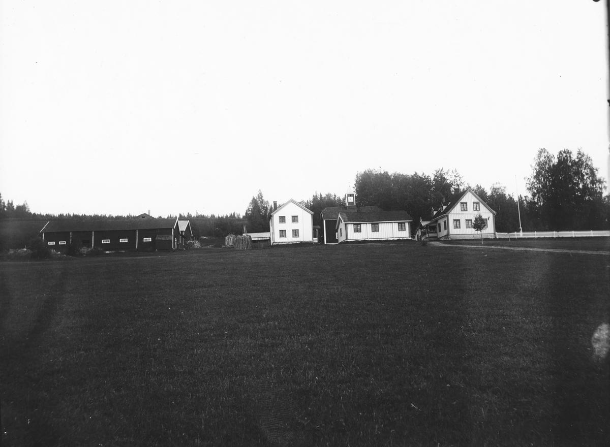 Ilsås nordre