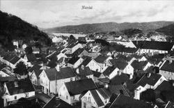 Mandal by