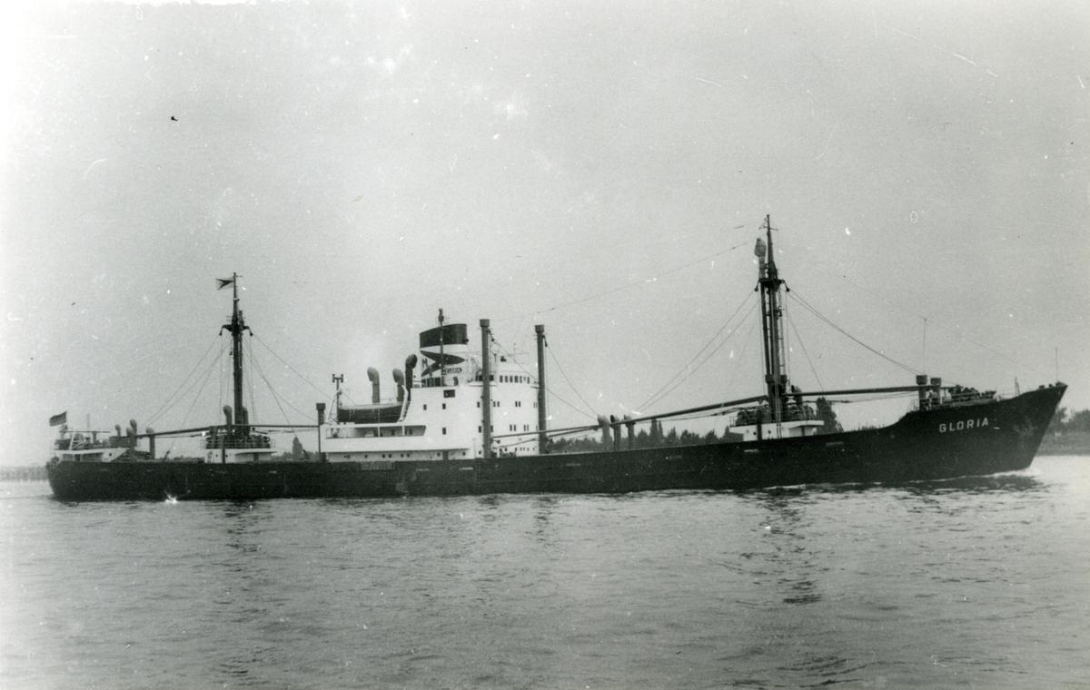 Merkur Bremen