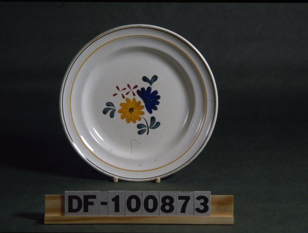 Floralt
