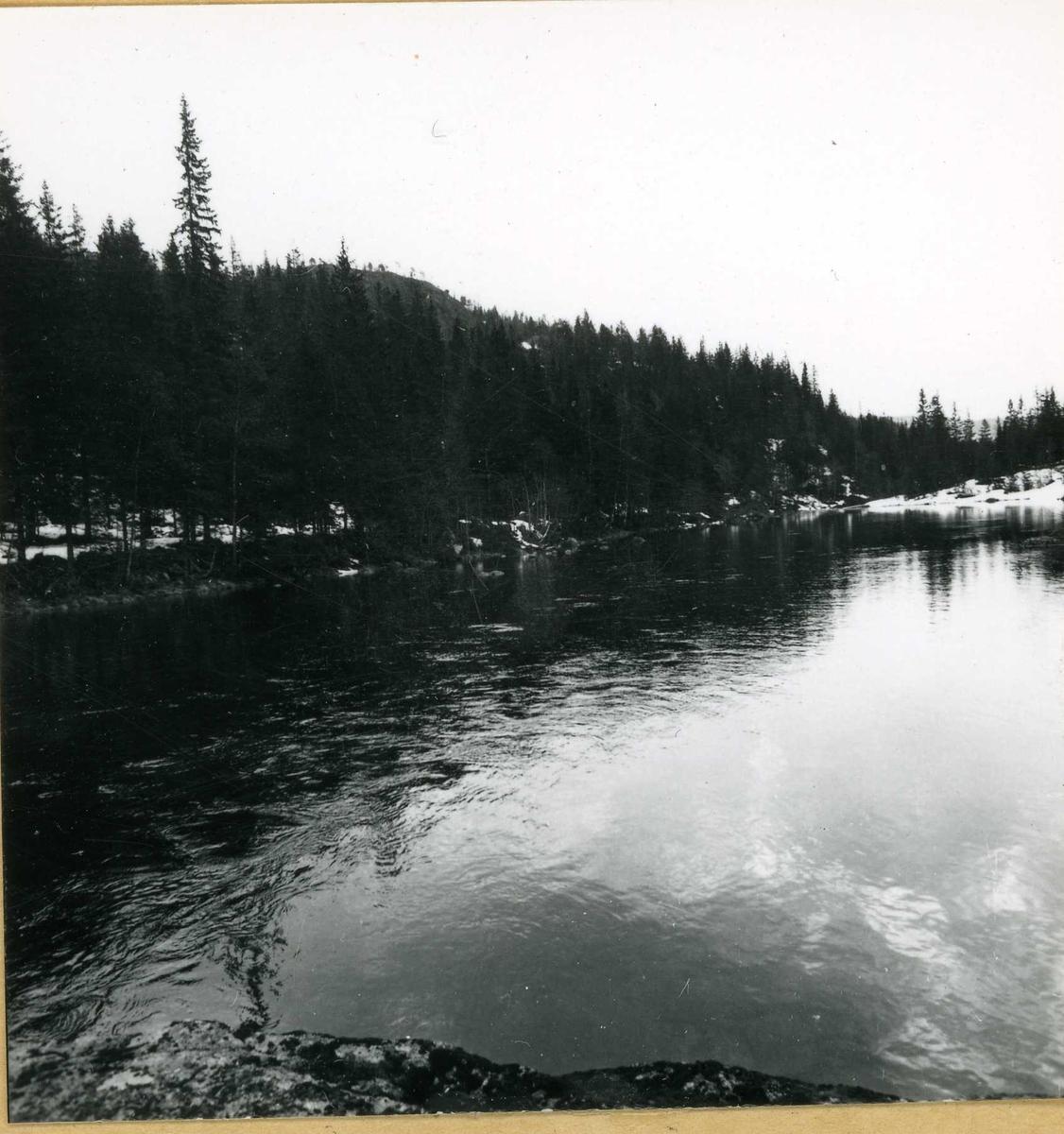 april 64      29
