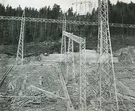 Fordelingsbaseng område, 288-1.tif
