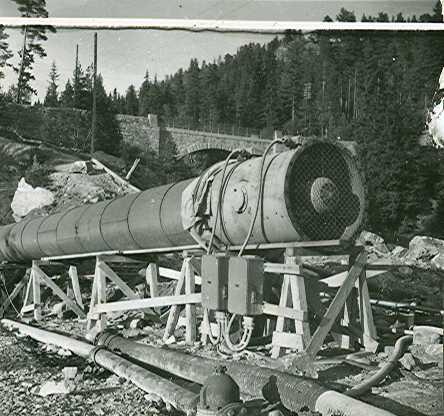 Leirlid, 71-1.tif