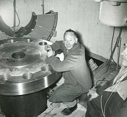 Mekanisk og elektrisk utstyr, 301-4.tif