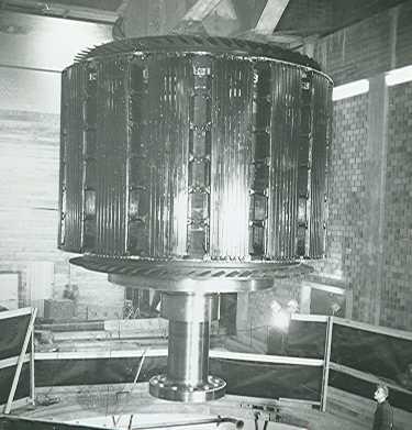 Mekanisk og elektrisk utstyr, 302-1.tif