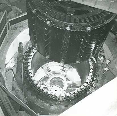 Mekanisk og elektrisk utstyr, 302-2.tif