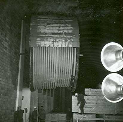 Mekanisk og elektrisk utstyr, 333-5.tif