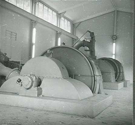 Mekanisk og elektrisk utstyr, 72-5.tif