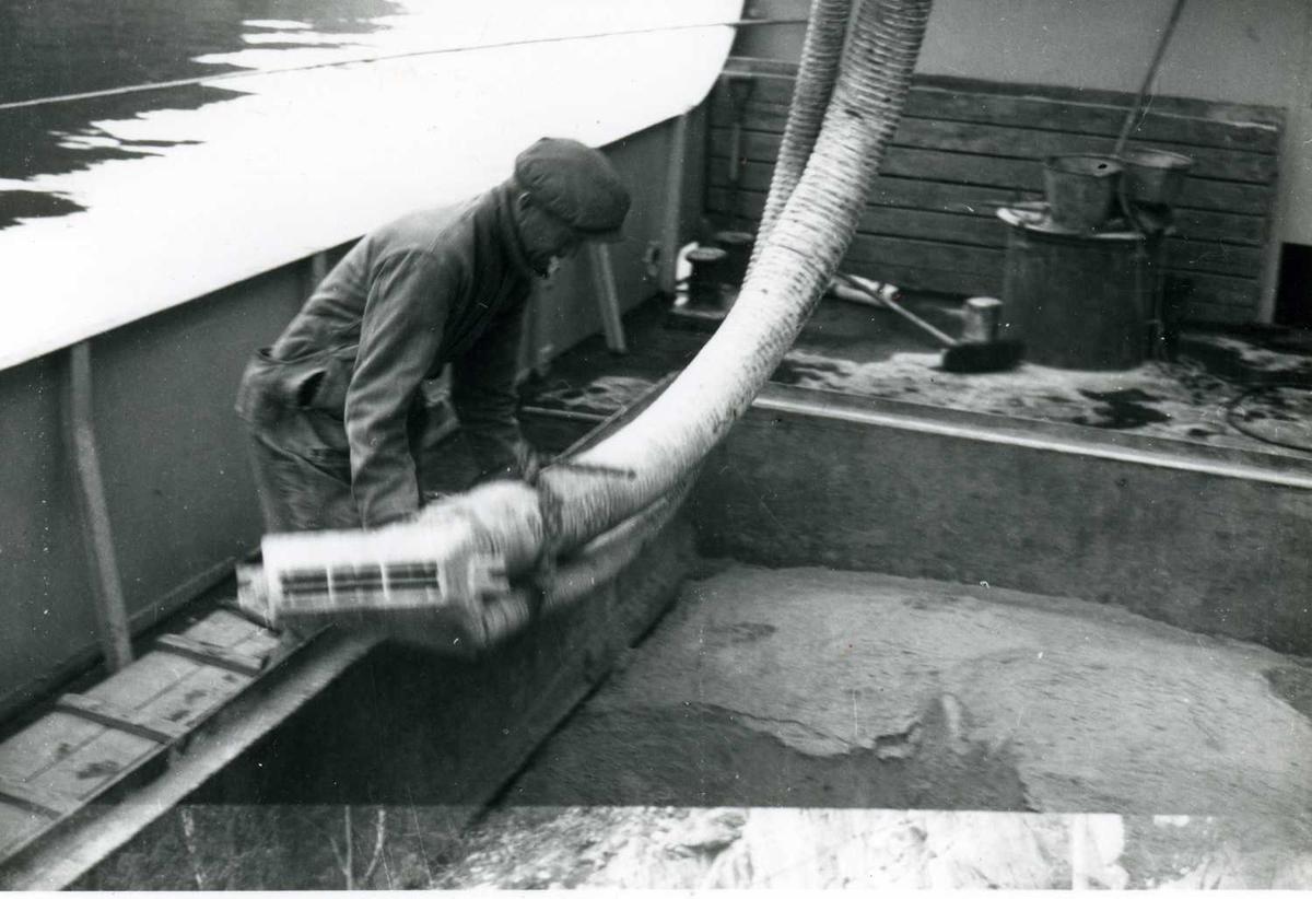 Sementlossing Juni-58..tif