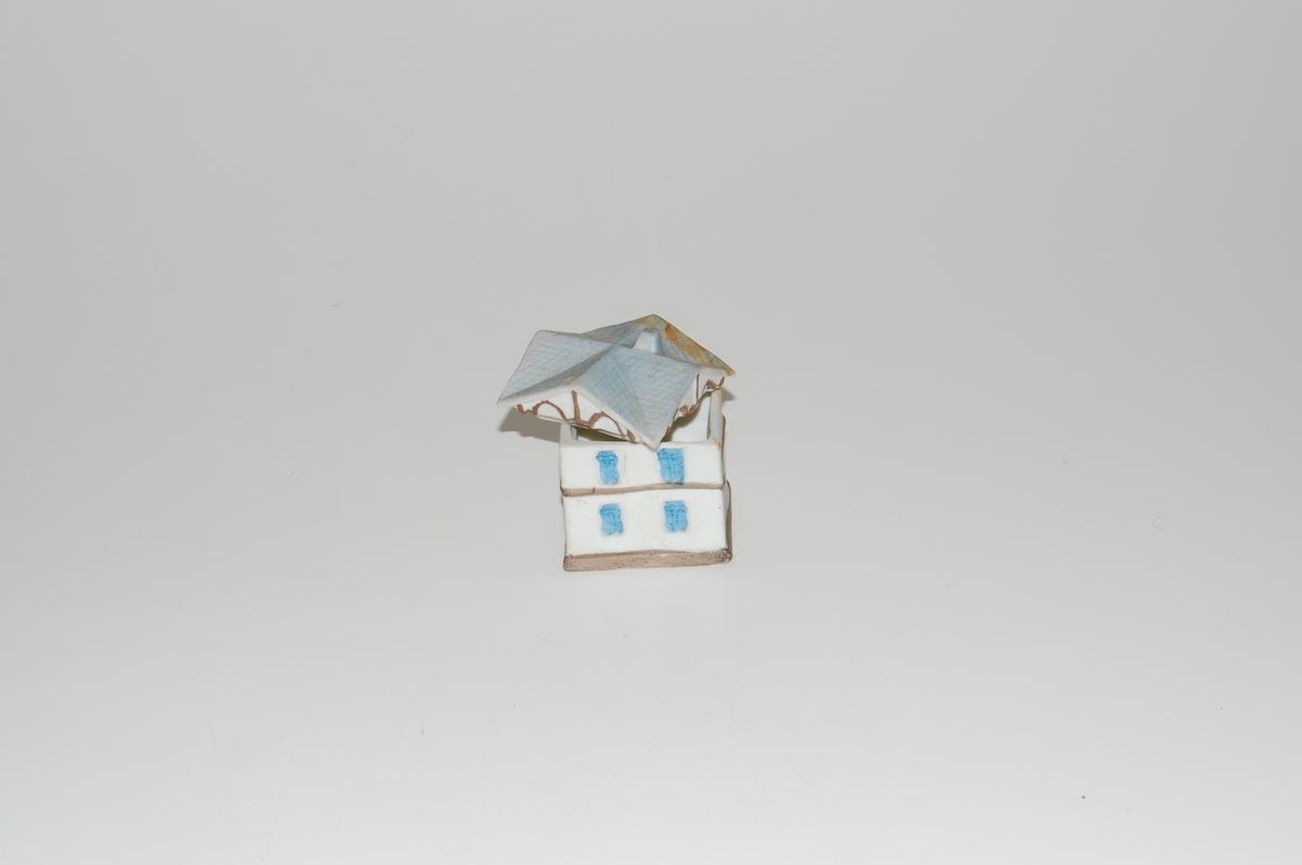 husdekor, vinduer, dører, tre med bladverk
