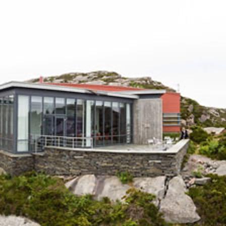 Nordsjfartmuseet.png (Foto/Photo)
