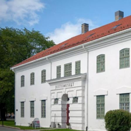 Justismuseet.png (Foto/Photo)
