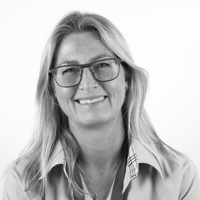Cathrine Thorstensen