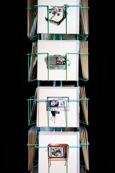 Handtegnede_kort_-_Mogen.jpg. Foto/Photo