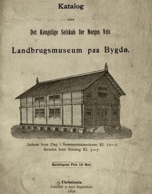 Katalog. Foto/Photo