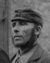 Smelter Lars O. Holthe (1849-1916) (Foto/Photo)