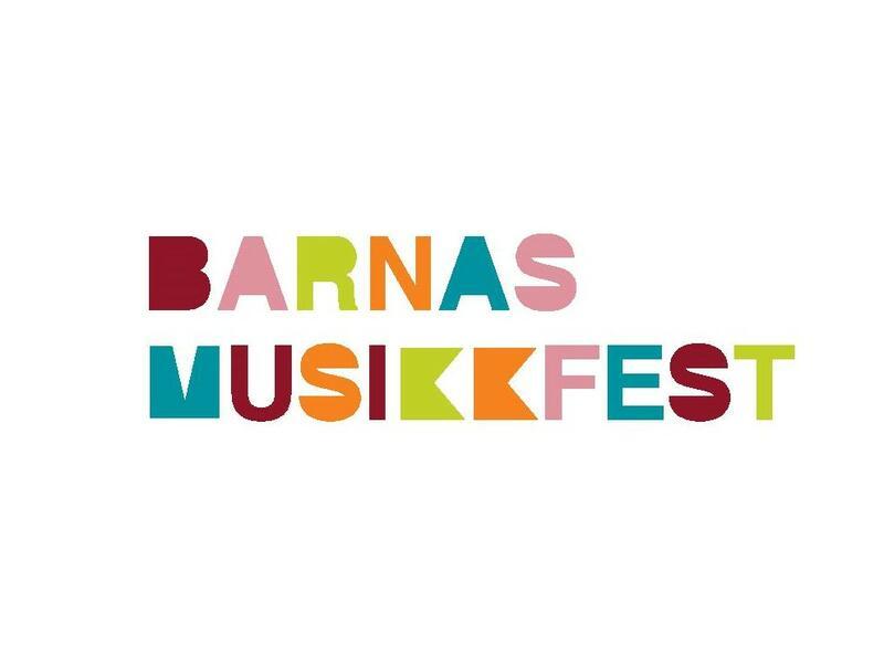 Logo Barnas musikkfest jpg 2021 hovedlogo (Foto/Photo)