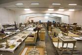 Veileder for registering i Primus - gjenstander, kunst,  design og arkitektur