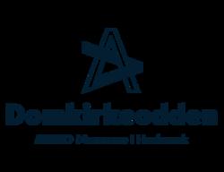 Anno Domkirkeoddens logo (Foto/Photo)