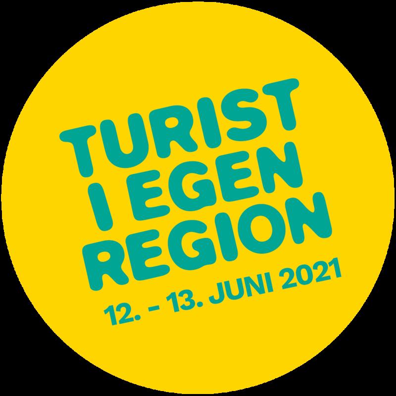 Turist-i-egen-region_2021.png (Foto/Photo)