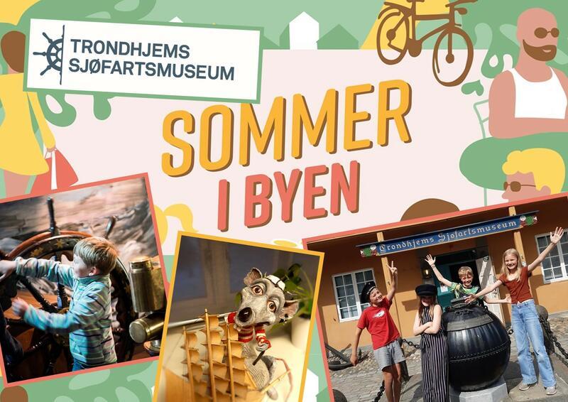 Sommer_i_byen_2021.4.jpg (Foto/Photo)