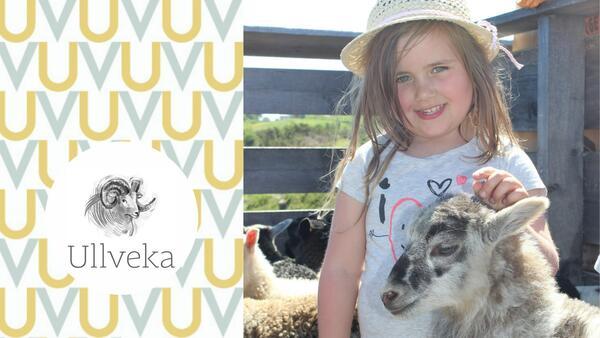 Familiesundag_Ullveka_2021.jpg. Foto/Photo