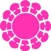 kvinor_logo.png. Foto/Photo