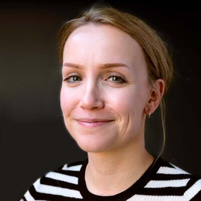 Maren Haugen