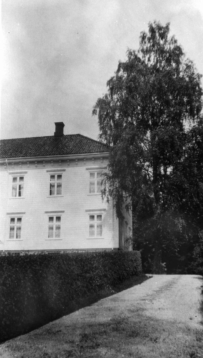 Søndeled hovedgård,  G.nr. 51, B.nr. 3