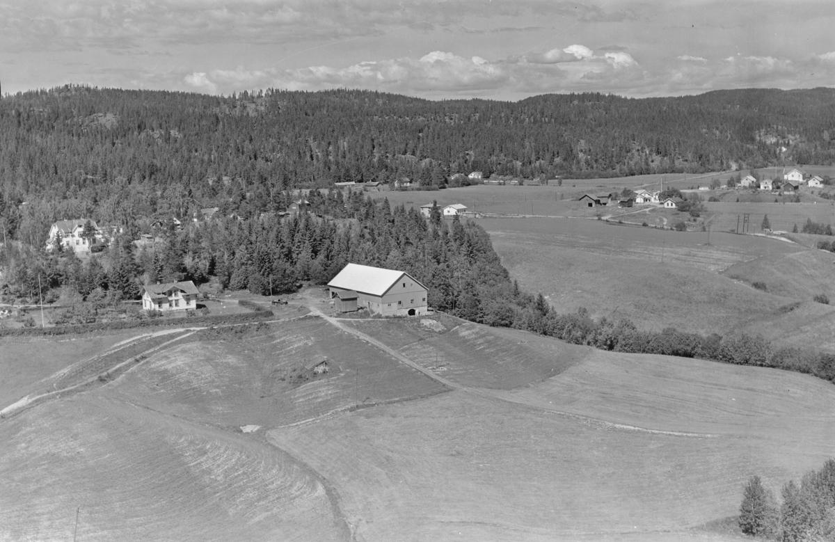 Karlstad, gnr. 80, bnr. 8.