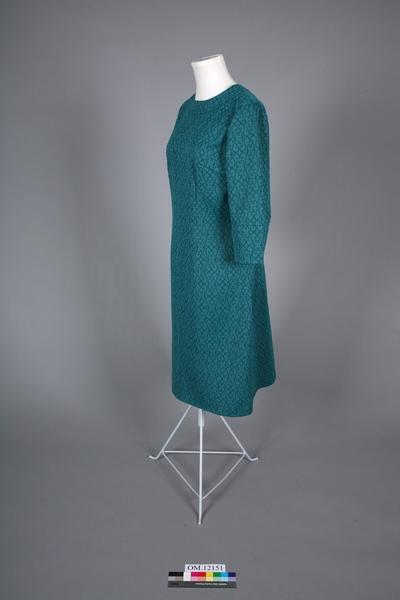 lange kjoler på nett hordaland