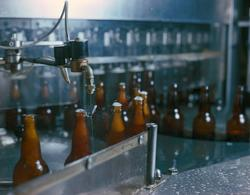 E.C. Dahls bryggeri - Tapperiet