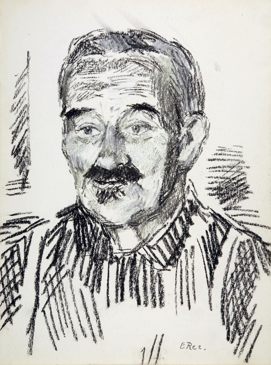 Olaf Mellem