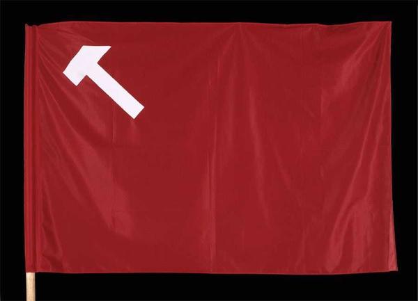 Dating Online røde flagg
