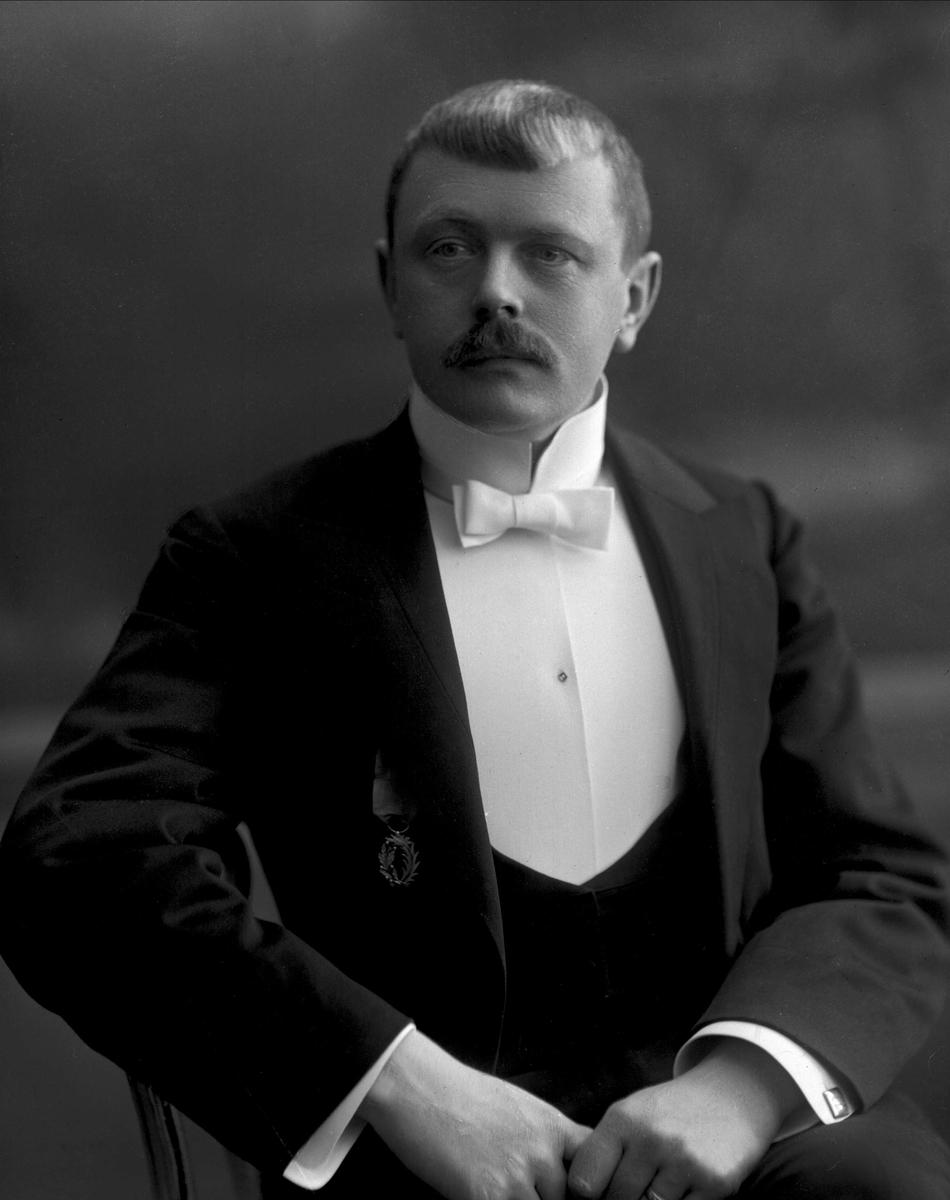 NFB.19018