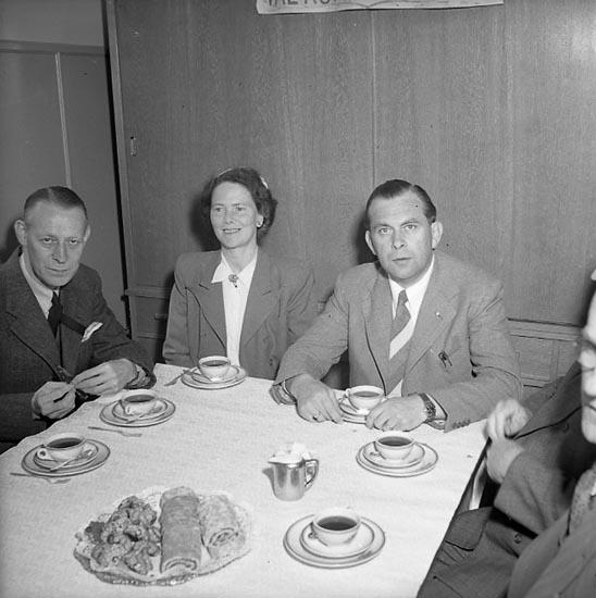 """Enligt notering: """"J.M. Magnusson 20/5 1947""""."""
