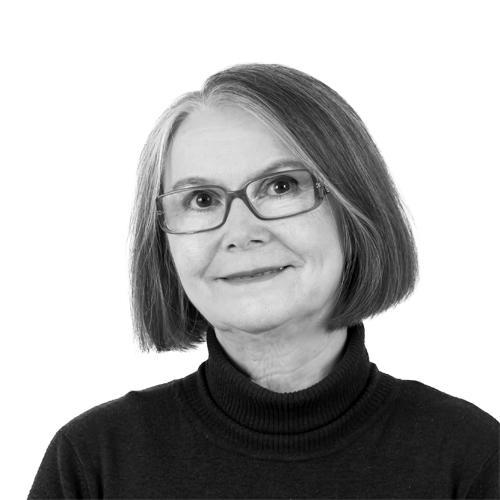 Karin Sinding