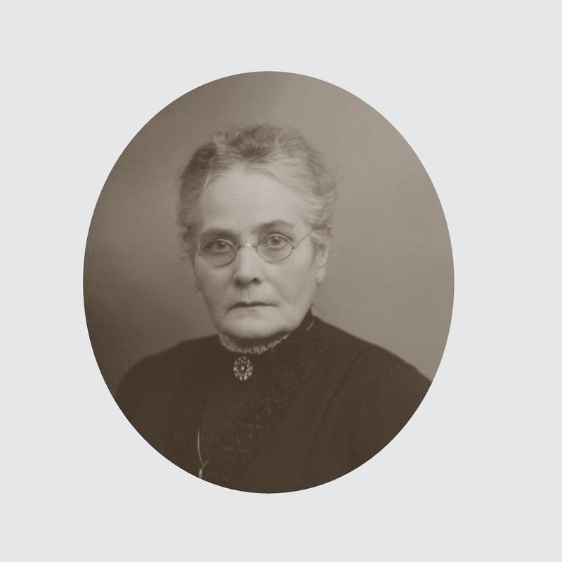 Marthea Rovelstad (Foto/Photo)
