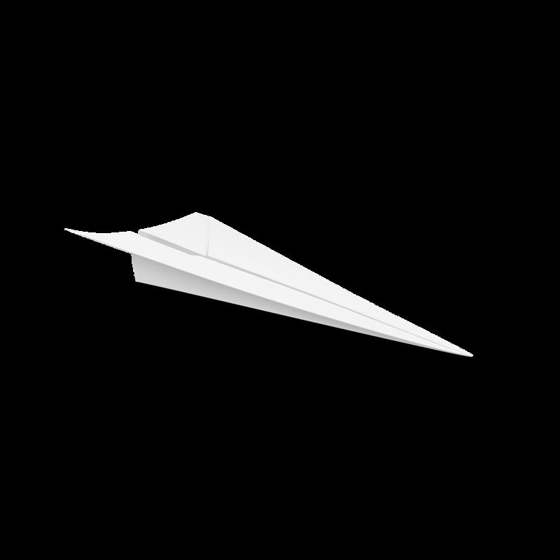 Paper-Airplane.H07.2k.png